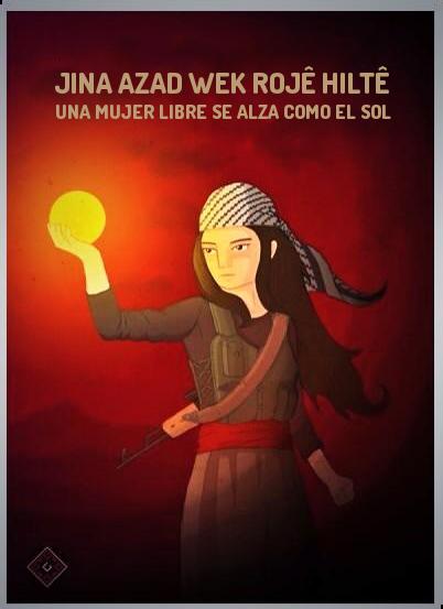 mujer_kurda_libre