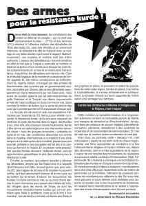 tract_kurde_tract_kurde-page-001-2