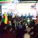 kobane liberada efrin 2