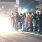 kobane liberada efrin 3