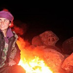 kobane liberada kobane 1