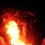 kobane liberada kobane 2