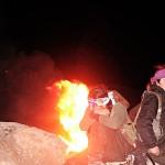 kobane liberada kobane 3