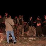kobane liberada kobane 4