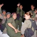 kobane liberada kobane 5