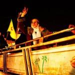 kobane liberada qamishlo 1