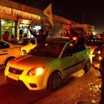 kobane liberada qamishlo 3