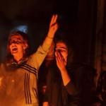 kobane liberada serekaniye 1