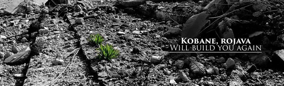 kobane-we will build you again