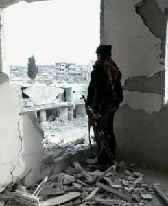 kobanefighter