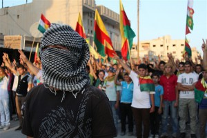 syria-kurds-demo.photoblog600