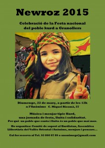 granollers_newroz2015