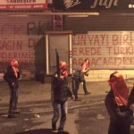 Istanbul today 1