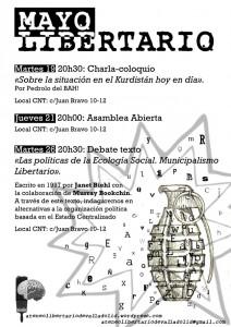 valladolid-cartel-mayo