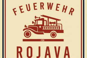 feuerwehr1-865x576
