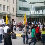 BBC London 4