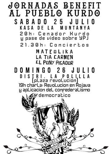 cartel-jornadas-bcn