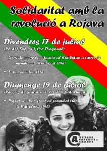 cartell_kurdistan_fedcat