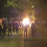 disturbios estambul GunayOzarslan 1