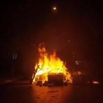 disturbios estambul GunayOzarslan 2