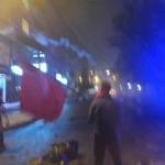 disturbios estambul GunayOzarslan 3