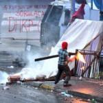 disturbios estambul GunayOzarslan 4