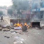 disturbios estambul GunayOzarslan 5