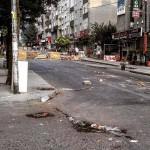 disturbios estambul GunayOzarslan 6