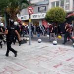 disturbios estambul GunayOzarslan 7