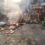 disturbios estambul GunayOzarslan 8