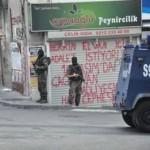operacion policial 24jul Estambul 1