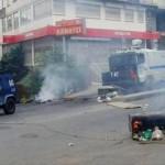 operacion policial 24jul Estambul 3
