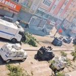 policia funeral Günay Özarslan 3
