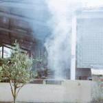 policia funeral Günay Özarslan 4