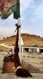 yazidi_resistance_genocide1a.jpg_1907996865