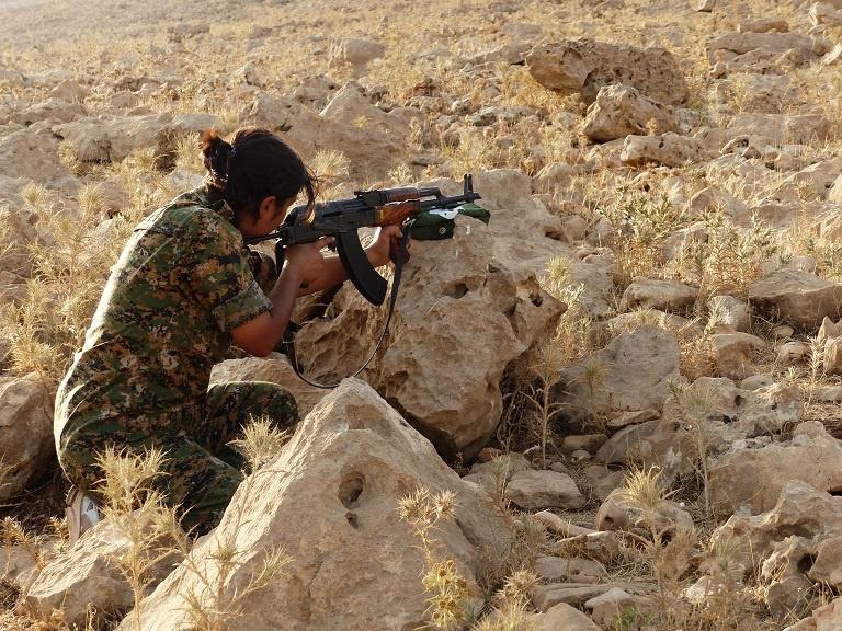 yazidi_resistance_genocide3a.jpg_147500982