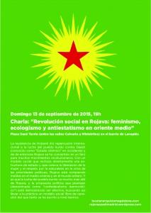 lavapies 2015-09-13-kurdistan-01