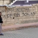 Nusaybin 3