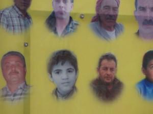Rojava dispatch (4) 1