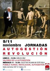 burgos Autogestión-Revolución