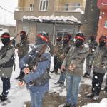 srnk-02-01-16-sirnak-yps-kurulusunu-ilan-etti(4)